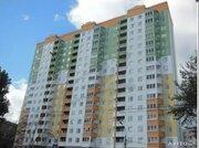 Однокомнатная квартира. новостройка. с ключами - Фото 5