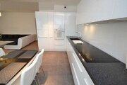 260 000 €, Продажа квартиры, Купить квартиру Рига, Латвия по недорогой цене, ID объекта - 315355896 - Фото 4