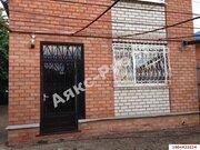 Продажа дома, Стародеревянковская, Каневской район, Ул. Горького - Фото 2
