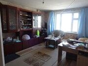 Фатыха Амирхана,40, Купить квартиру в Казани по недорогой цене, ID объекта - 319353826 - Фото 6