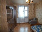 Продажа 1 комнатной квартиры, г. Чехов, ул. Дружбы, д. 15 - Фото 3