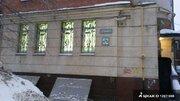 Продаюофис, Нижний Новгород, м. Горьковская, улица Максима Горького, .