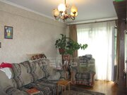 Продается 2-х комнатная квартира в Пятигорске - Фото 1