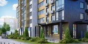 2-комн. квартира 59,4 кв.м. в доме комфорт-класса СЗАО г. Москвы - Фото 4
