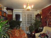 Четырехкомнатная квартира в Бывалово - Фото 3