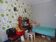 Продам 3-х комнатную квартиру 29 гимназия - Фото 3