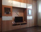 Продажа 1 комнатной квартиры в одинцово - Фото 4