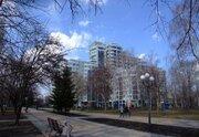 3-ех комн. квартира на Садовой ул. - Фото 1