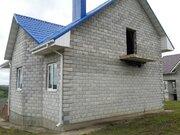 Продаётся дом 190 кв.м. в п. Комсомольский - Фото 2