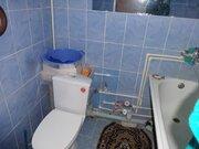 1 100 000 Руб., Недорогая однокомнатная квартира, Купить квартиру в Липецке по недорогой цене, ID объекта - 316979570 - Фото 9