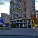 2-ком. квартира в Выборгском р-не, пр. Мориса Тореза, д.2/40 - Фото 2