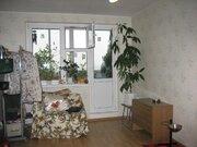 2-х комнатная квартира вторичное жилье - Фото 3