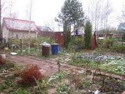 Капитальный теплый дом в газифицированной деревне - Фото 4