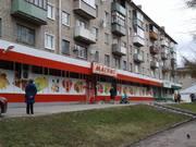 Продажа однокомнатной квартиры на проспекте Мира, 115 в Костроме