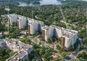 Продажа квартиры, Сестрорецк, Малая Ленинградская ул - Фото 3