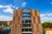 Продается квартира г.Москва, Столярный переулок, Купить квартиру в Москве по недорогой цене, ID объекта - 320733712 - Фото 16
