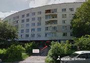 Продаюофис, Нижний Новгород, Ильинская улица