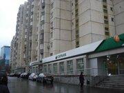 Продается 3-х комн. квартира в центре Москвы - Фото 1