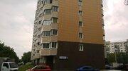 На Садовой двушка, Аренда квартир в Щербинке, ID объекта - 320441013 - Фото 8