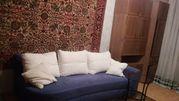 Сдам 1-комнатную квартиру на Кантемировской