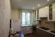 Уютная и аккуратная 1-комнатная квартира в Воскресенске ул. Зелинского - Фото 1
