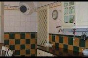 185 000 €, Продажа квартиры, Купить квартиру Рига, Латвия по недорогой цене, ID объекта - 313136784 - Фото 5