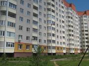 2-х комнатная квартира на ул. Чернопрудной, д. 12 - Фото 1