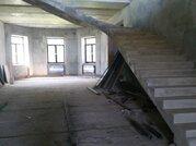 "Дом 1381 кв.м. кп ""Успенский лес"" - Фото 4"