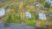 Участок, Киевское ш, Боровское ш, Минское ш, 19 км от МКАД, Кокошкино. . - Фото 2