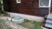 Дом на 20 сотках в тихом уютном месте - Фото 4