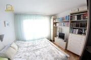 Продается 2-комнатная квартира, Крюковский туп. 6 - Фото 1