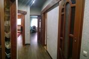 Просторная двухкомнатная в новом доме в Раменском - Фото 2