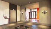 Продается 1 ком. квартира свободной планировки в 5 минутах от метро - Фото 4
