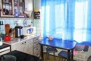 1-комнатная квартира по выгодной цене - Фото 1