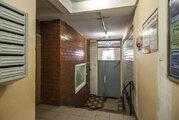 Продам 2-к квартиру, Люберцы Город, улица 3-е Почтовое Отделение 90 - Фото 4