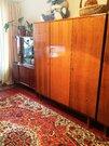 Продажа 1 комнатной квартиры в Люберцах, ул. Космонавтов - Фото 2