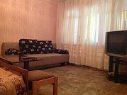 Сдаю 1-комнатную квартиру в Хосте - Фото 3