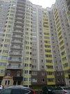 1 ком. кв Новая Москва - Фото 3