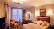 Апартаменты 45 этаж - Фото 4