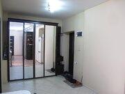 Шикарная квартира на Климашкина - Фото 4