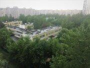 Продажа квартиры, Ул. Голубинская - Фото 5