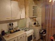 Продажа 3х комнатной квартиры в городе Озеры Московской области - Фото 2