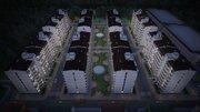 """2-к.квартира ЖК """"Сити 2"""", 214 ФЗ, 51 кв.м - Фото 1"""