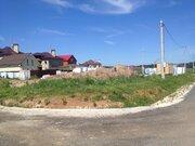 Участок 6 соток 12 км от МКАД Ярославское шоссе - Фото 4