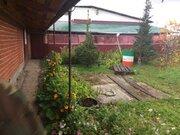 Продам дом в с. Тараданово - Фото 5