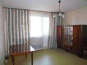 Квартира в Бирюлево - Фото 3