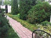 Продажа дома, Батайск, Ул. Кирова - Фото 2