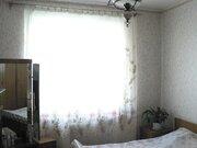 Трехкомнатная раздельная в Ленинском районе - Фото 2