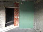 1-к квартира в новом доме, Орехово-Зуево, Центральный бульвар д. 12 - Фото 4