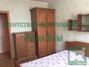 Продаётся двухкомнатная квартира 53 кв.м, г.Обнинск - Фото 1